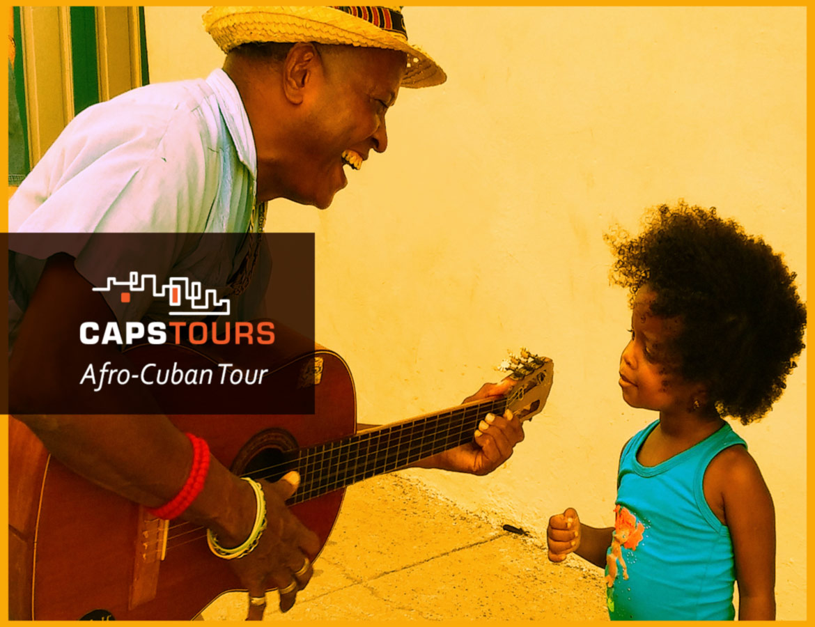 afro-cuban-tour